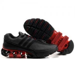 China Adidas porsche Shoes    ( http://www.googletradeb2b.com/ ) on sale