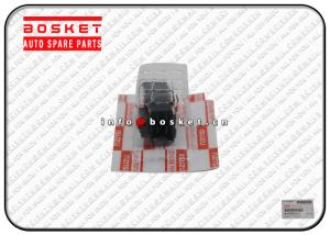 China 8970939101 8-97093910-1 Starter Relay For ISUZU UBS High Performance on sale