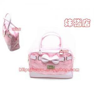 China Wholesale hello kitty handbag on sale