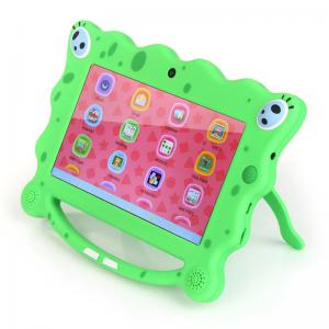 China Big discount!!! Nice quality A23 Dual core 7 inch Smart Android Tablet PC on sale