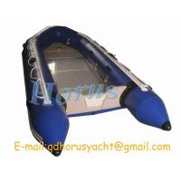 Inflatable Boat,Rubber Boat,Rescue inflatable Boat