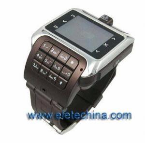China Watch Phone (EG110) on sale