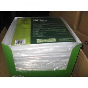 China Polyethylene sheeting on sale