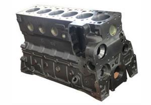 cummins 6bt cylinder block,cummins cylinder block 6bt,marinizing diesel engine