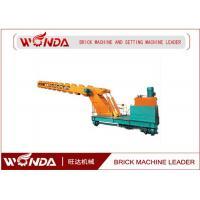 Aging Material Box Feeder HydraulicMulti BucketExcavatorsApplied 1 Year Warranty