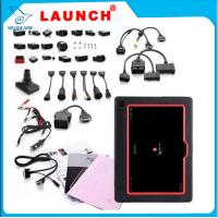 Original Launch X431 V+ professional universal auto diagnostic scanner X431 V Plus Auto Code Reader Bluetooth/ Wifi