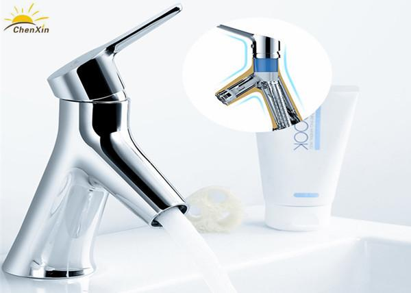 Unique Dual Water Pipe Bathroom Basin Mixer Taps For Wash Basin for ...