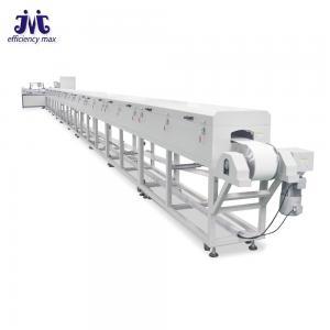 China Yiermai Silicone lamp belt extruder silicone extruder machine plastic extruder / Neno strip on sale