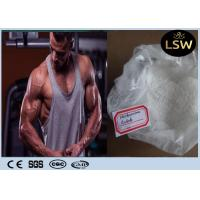 USP Methenolone Acetate Legal Anabolic Steroids CAS 434-05-9 Primobolan Acetate / Muscle Building