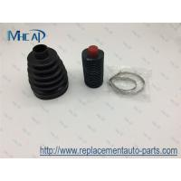 China Shock Absorber Dust Boots CV Joint Repair Kit BMW X5 E70 X6 E71 31607545108 on sale