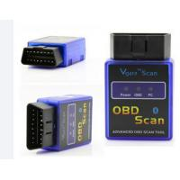 2017 mini elm327 usb/mini elm 327 obd scan/ELM327/VGATE OBD SCAN PC USB interface/support all OBD-II obd2