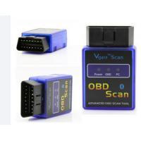 Mini Elm327 Mini Obd2 Scanner Usb PC USB Interface Support All OBD-II Obd2