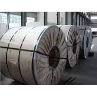 SAE1006/1008/1018 , ASTM A36  Hot Rolled Steel Coils / HRC coil or sheet