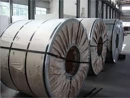 China SAE1006/1008/1018 , ASTM A36  Hot Rolled Steel Coils / HRC coil or sheet on sale