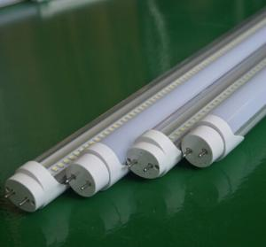 China 2ft 4ft 5ft T8 20W led tube replacement flurescent tube 40W 1170mm UL SAA CE factory price on sale
