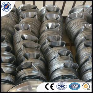 China cookware aluminium circles on sale