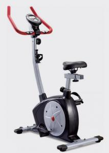 China Lightweight Sport Exercise Gym Bike Equipment For Fitness Club 7kg Flywheel Weight on sale