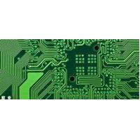 The Trend Of Printed Circuit PCB Boards In China For Household Appliances Pars &Components