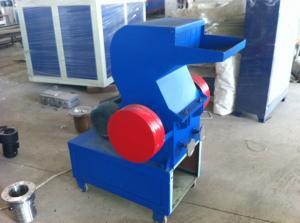 China Broyeur en plastique de série de SWP, machine auxiliaire en plastique on sale
