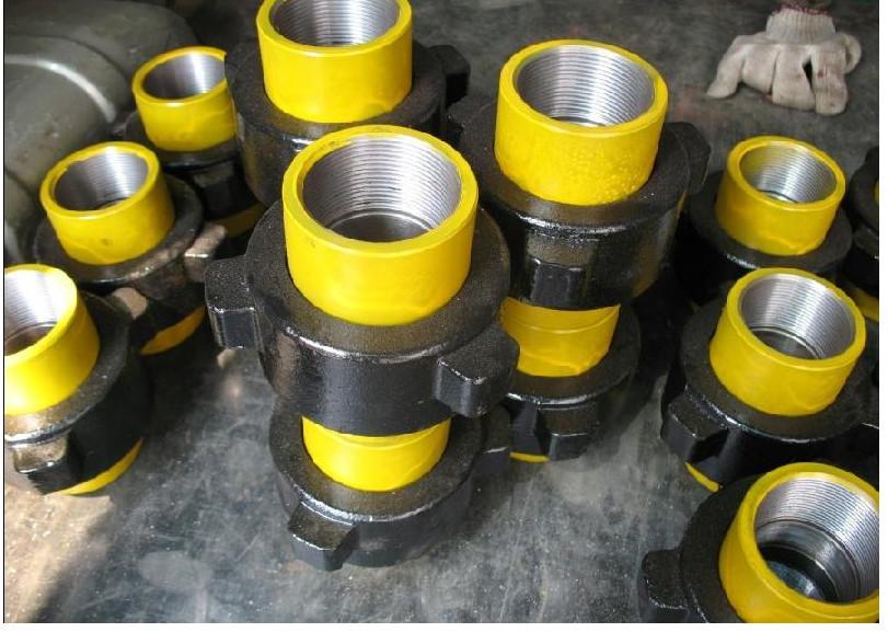 Fmc weco figure hammer union kingdaflexhose com