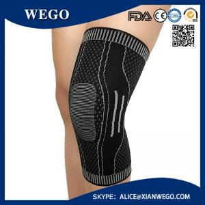 7fbee5a436 ... Quality Knee Patella Knee Patella Support Brace Sleeve Wrap  CompreSupport Brace Sleeve for sale