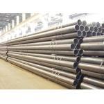 Tubo inconsútil del carbono de la fuente ASTM A106B