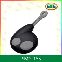 Car key remote control,universal car key,Malaysia Toyota car key