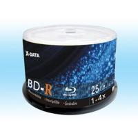 25GB Blu ray dvd disc