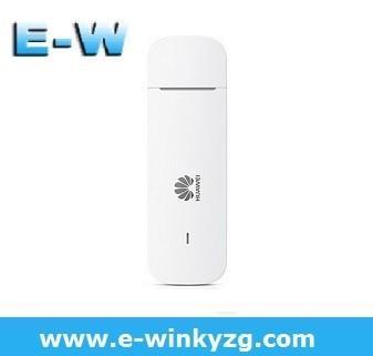 Huawei e3372 e3372s M150-2 e3272s 4G LTE USB Dongle USB