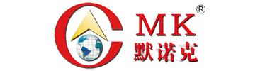China Stone Floor Polisher manufacturer