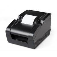 China 2 Inch POS Receipt Printer Easy Operation Supermarket Billing Machine Use on sale