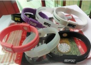 China Freeshipping 100pcs/lot Power Balance, Power Balance Bracelet on sale
