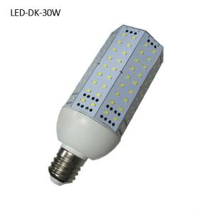 China High quality IP20 E27 led bulb 30W corn LED light LED bulb lighting on sale