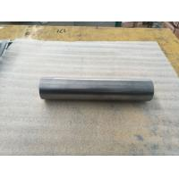 Niobium hafnium alloy Nb C103 alloy rod Dia38*180mm