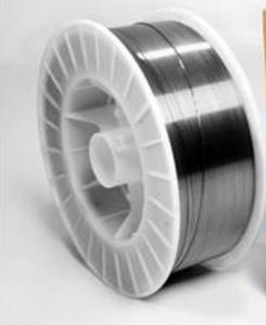 China co2 mig welding wire on sale