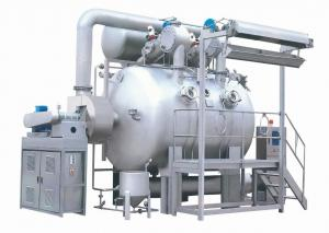 China Low Liquor Ratio Dyeing Machine , High Temperature Air Flow Dyeing Machine on sale