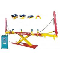 auto body repair alignment frame machine TG-900