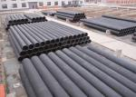 Casing Line Carbon Steel Tube Steel Beam Seamless Steel Pipe For Chemical Fertilizer