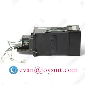 China SMT pick and place machine SAMSUNG 45mm Camera J90891016A on sale