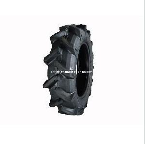 China Agr Tire 7.50-20 6.50-20 on sale