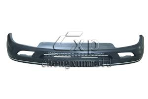 China auto parts mould/auto bumper mould/Auto Exterior Parts Mould/automotive exterior products on sale