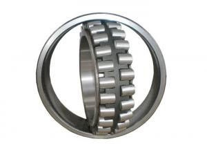 China High Standard Spherical Roller Bearing 23064 Ccw33 With Steel Cage on sale