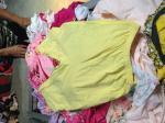 enfants de achat stocklots de vêtements