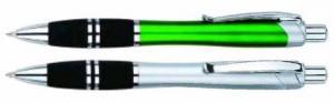 China Promotional Pen,Gift Pen,Ball-point Pen,Plastic Pen on sale