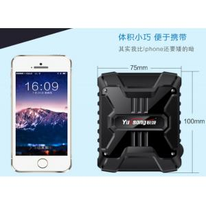 China Yuesong Air Extracting Laptop Cooler with Vacuum Fan ,CPU Cooler for Notebook, Laptop on sale