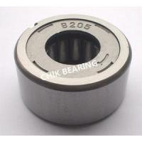 CSK Series One Way Clutch thrust Bearing ( Sprag Freewheel )  lock clockwise P0 grade