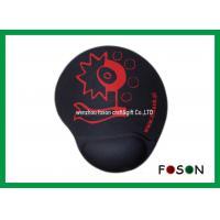 China Alfombrilla de ráton de la foto del silicón on sale
