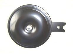 China Single Disc Car Horn OE QULITY on sale