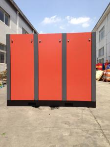 China Industrial Equipment Low Pressure Air Compressor 90kw 120hp Low Noise and Long Life on sale