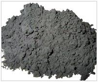 China 2012 NEW Flake Aluminum Powder For Fireworks on sale